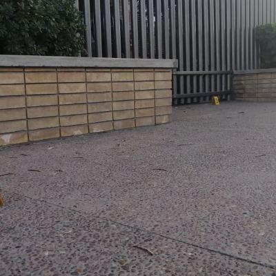 SEP evaluará programa Mochila Segura tras tiroteo en colegio de Torreón