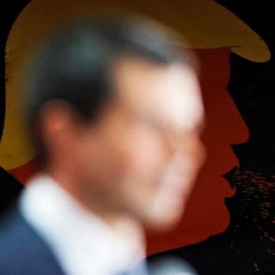 ELECCIONES EUA 2020: ¿Quién podría ser el rival de Donald Trump?