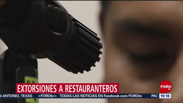 union tepito continua extorsionando en lomas de chapultepec