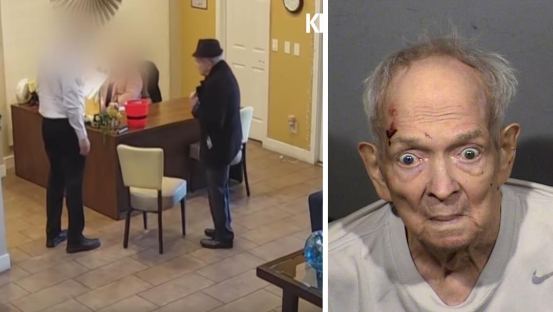 Anciano-dispara-trabajador-abuelo-armado-Las-Vegas-tuberia