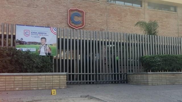 Vinculan a proceso al abuelo de menor que disparó en Torreón