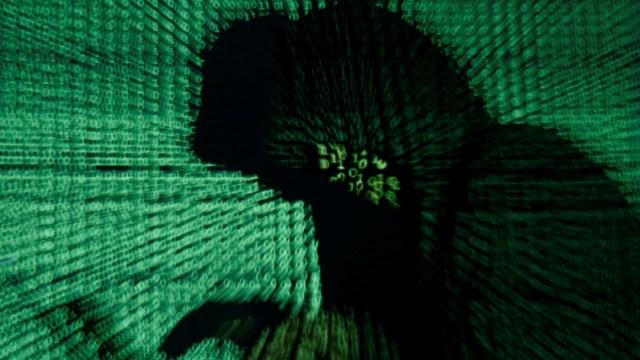ataque cibernetico