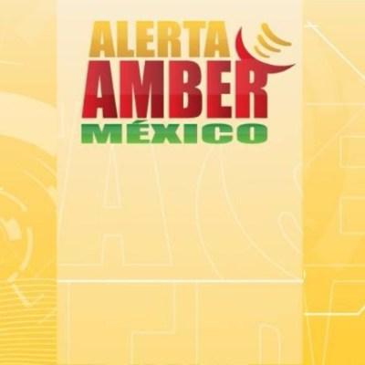¿Qué es y cómo funciona la Alerta Amber?