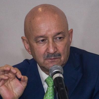 AMLO: Salinas de Gortari, el padre de la desigualdad en México; debe ser enjuiciado