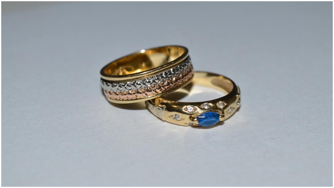 Foto: Encuentran anillo de graduación perdido hace 47 años, 16 de febrero de 2020 (pixabay)