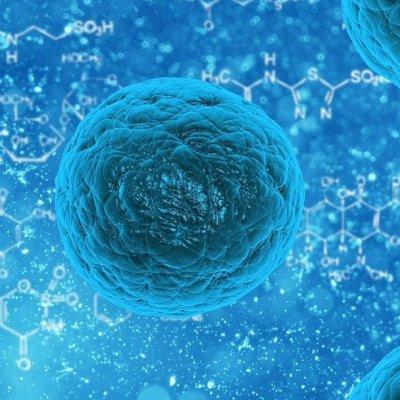 El cáncer podría detectarse incluso años antes de aparecer, señala estudio