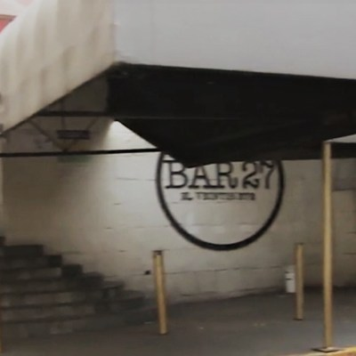 Fiscalía capitalina investiga riña en el Bar 27 vinculada a 'La Unión Tepito'
