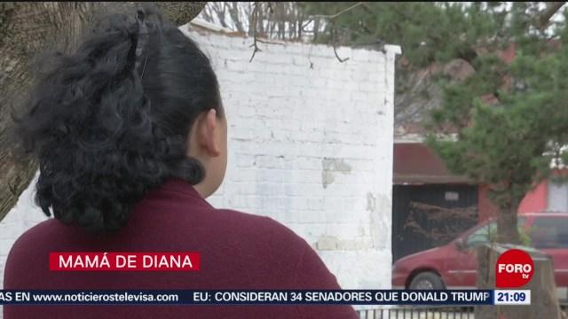Foto: Cómo Identificar Pederasta 5 Febrero 2020