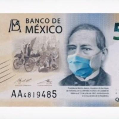 Mexicanos le dan la bienvenida al coronavirus con humor, memes y cumbia