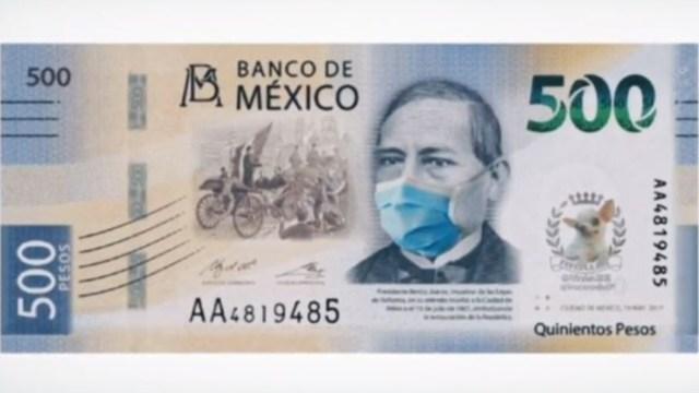 Coronavirus con humor, mexicanos le hacen memes y cumbia