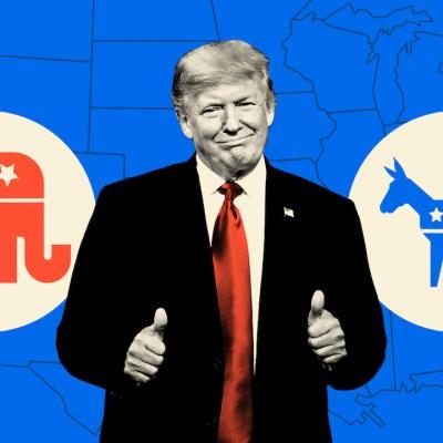 ¿Qué son los votos electorales en Estados Unidos?