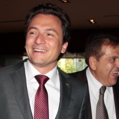 Extradición de Emilio Lozoya puede tardar meses, dice Gertz Manero