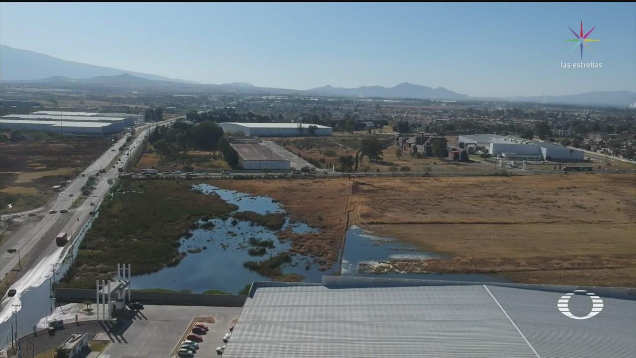 Foto: Jalisco Realizarán Estudios Laboratorios Niños Municipios Ribereños 6 Febrero 2020
