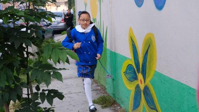 Foto: Este 4 de febrero inician las preinscripciones de preescolar a secundaria