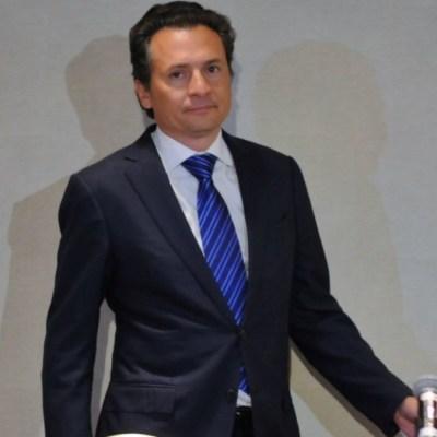 Hacienda tiene más asuntos por judicializar en caso Emilio Lozoya