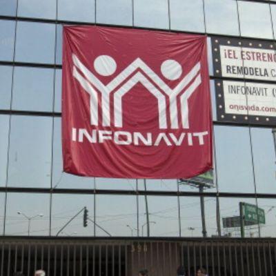 ¿Cómo puedes obtener el crédito Infonavit de 500 mil pesos para construir tu casa?