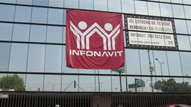 Foto: Trabajadores de outsourcing tardan más en adquirir crédito Infonavit, 12 de febrero de 2020, (Getty Images, archivo)
