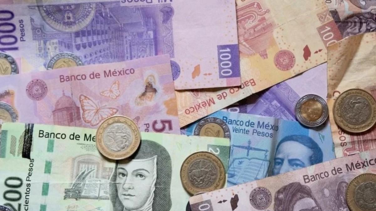 Precio del dólar hoy 18 de febrero 2020