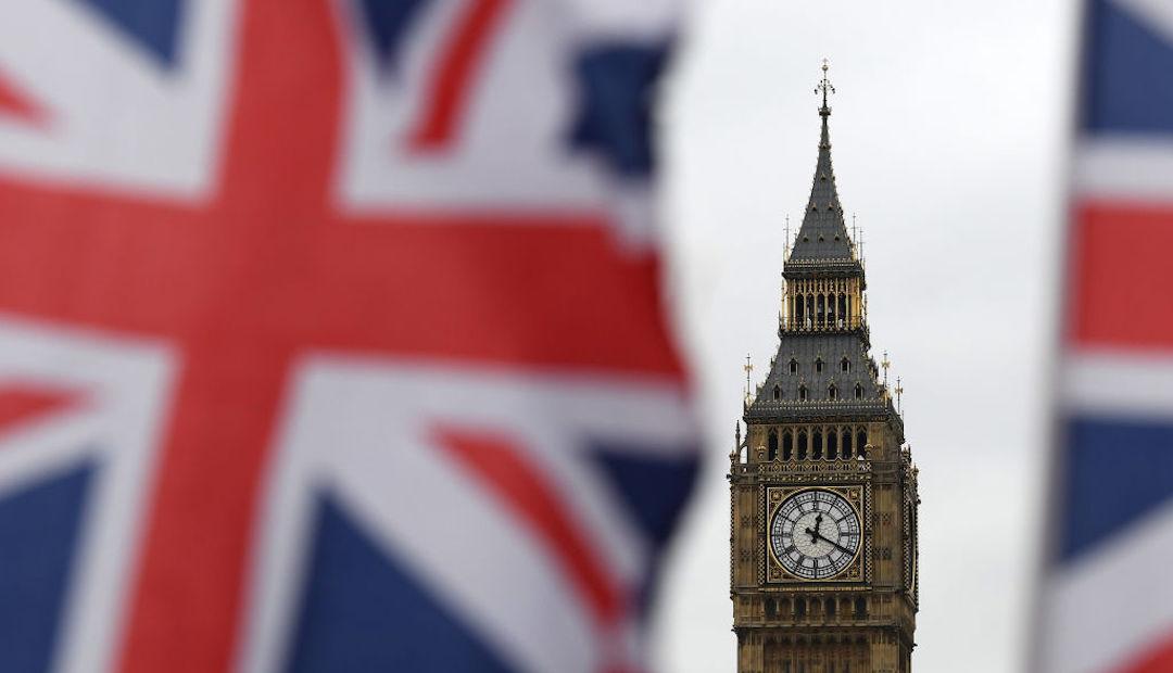 ¿Cómo enfrentarán los turistas el Brexit?