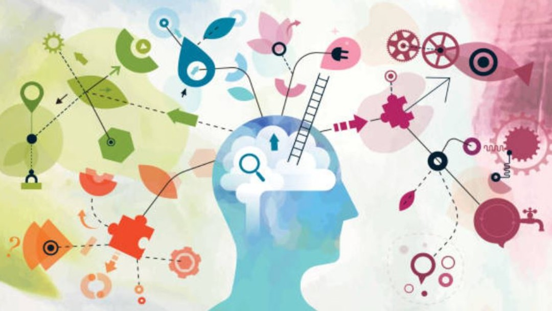 Hábitos para mejorar la memoria a largo plazo
