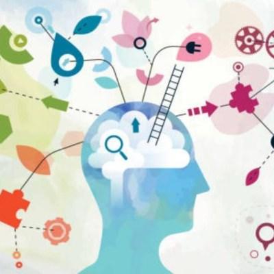 ¿Cuáles son los hábitos que ayudarán a mejorar tu memoria a largo plazo?