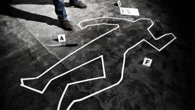 Imagen: De acuerdo con las investigaciones se pudo establecer que, el día de los hechos, la víctima se encontraba con dos personas afuera de un domicilio, su agresor llegó al lugar, lo insultó y luego lo golpeó ocasionándole la muerte