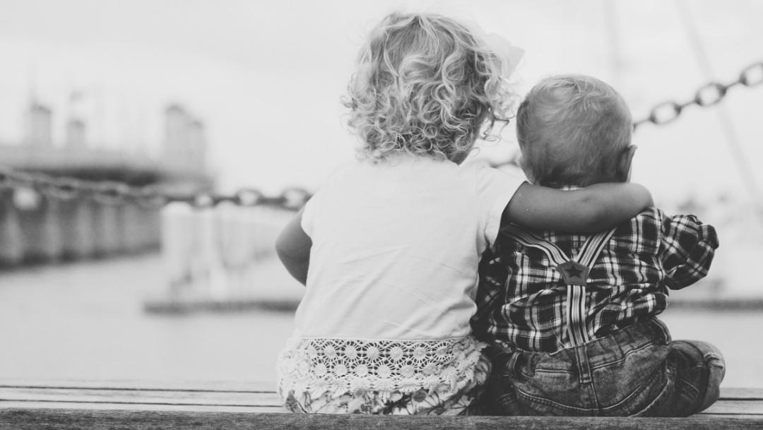 Hermanos son diagnosticados con el mismo tipo de cáncerHermanos son diagnosticados con el mismo tipo de cáncer
