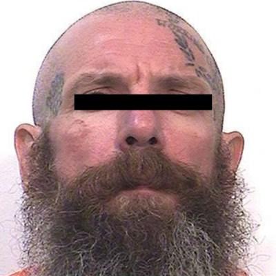 Preso mata a golpes a dos pedófilos dentro de la cárcel que compartían