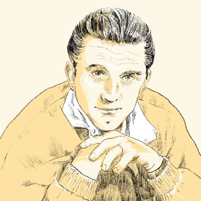 Muere Kirk Douglas, leyenda de Hollywood