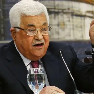 Autoridad Palestina rompe vínculos con Israel y Estados Unidos