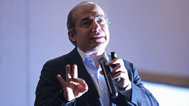 Foto: 'México Libre' logra mínimos requisitos para conformarse como partido político