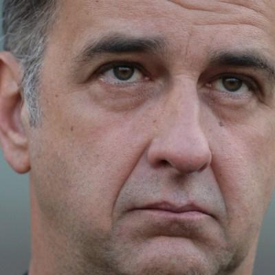 UEFA no descarta suspender la Euro 2020 por casos de coronavirus