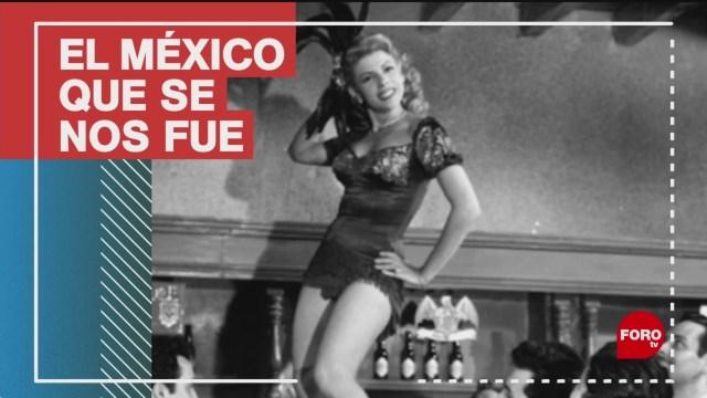 FOTO: 7 febrero 2020, nostalgia por las cantinas y los antros del mexico que se nos fue es la hora de opinar