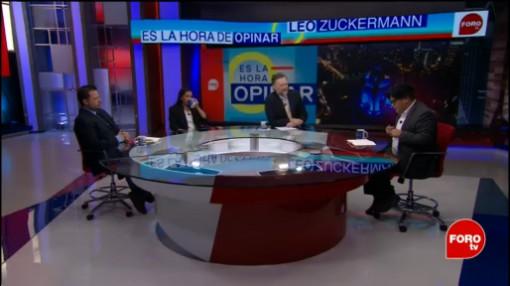 Foto: Equidad Entre Mujeres Hombres México Cómo Alcanzarla25 febrero 2020