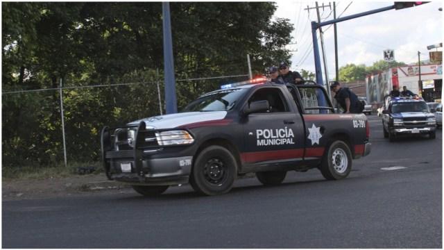Imagen: Vinculan a proceso a 'El Vocho', presunto líder de Los Viagras, 8 de febrero de 2020 ( JUAN JOSÉ ESTRADA SERAFÍN /CUARTOSCURO.COM)