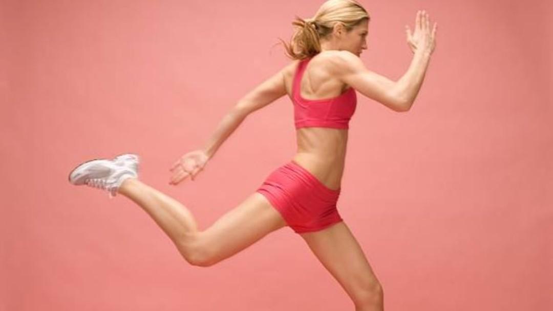 ¿Qué beneficios tiene practicar ejercicio aeróbico?