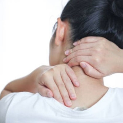¿Qué es y cuáles son los síntomas de la fibromialgia?