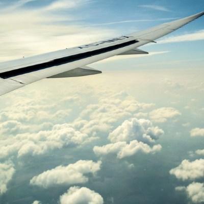 Renta del avión presidencial costaría 250 mil pesos por hora