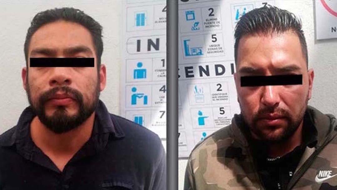 Policia-ministerial-secuestro-Ecatepec-persecucion