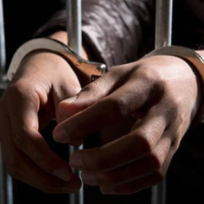 Sentencia FGR a ecuatoriano por ingresar drogas a México