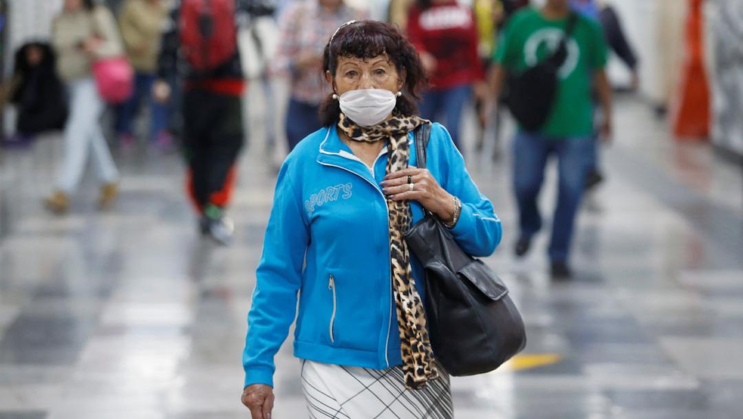 Fase-3-Cual-es-Fase 3-Fases-OMS-significa-Que-es-2-Coronavirus-Mexico-Fase-tres-Coronavirus, Ciudad de México, 27 de marzo 2020