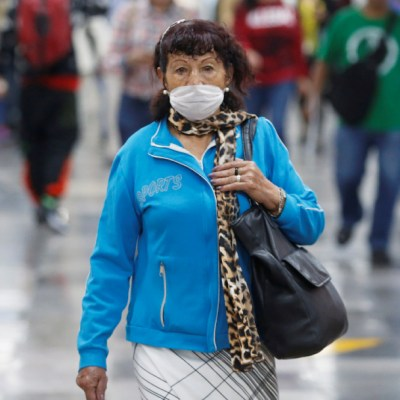 911 recibe reportes de violencia intrafamiliar en cuarentena por coronavirus