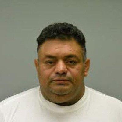 Padre viola a su hijo con un palo hasta matarlo