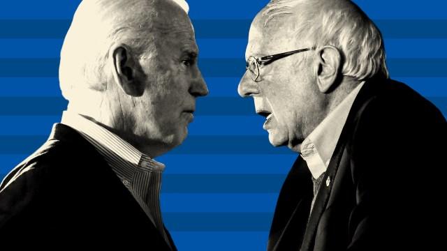 Joe-Biden-Bernie-Sanders-Partido-Democrata-Elecciones-2020