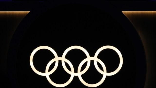 FOTO: COI cree que las fechas de los Juegos podrían ser parecidas a las de 2020, el 25 de marzo de 2020