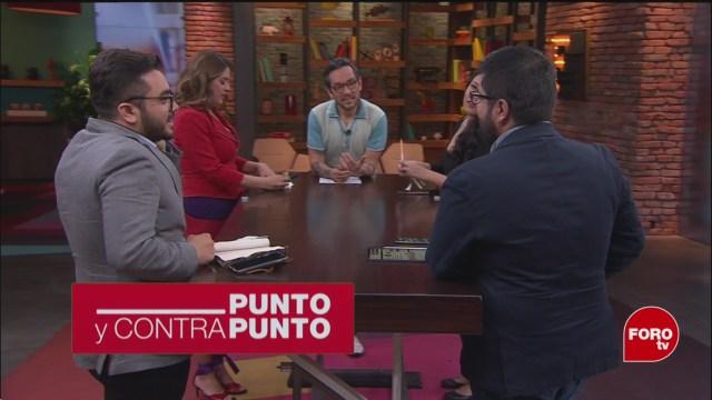 Foto: Corte Bloquea Desbloquea Programa Quédate En México 2 Marzo 2020