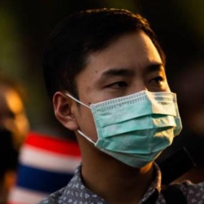 Sube a más de tres mil 500 cifra de casos por coronavirus en Corea del Sur