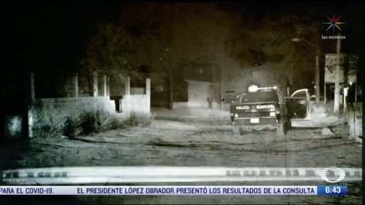 crimen organizado podria estar detras de asesinato de tres mujeres en chihuahua