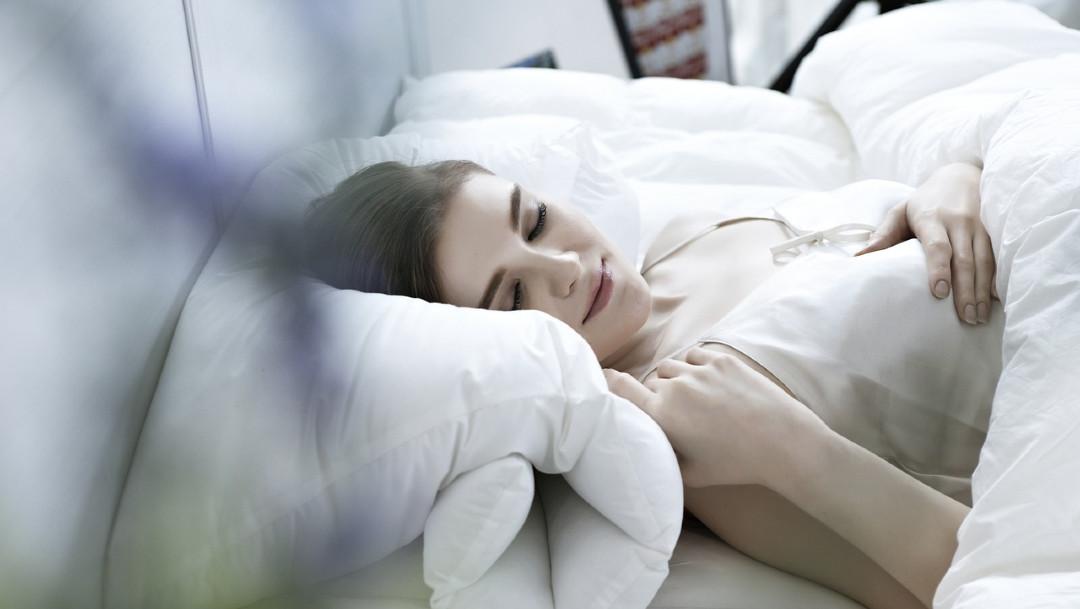 Higiene-suenos-dormir-bien-coronavirus-crisis-sanitaria