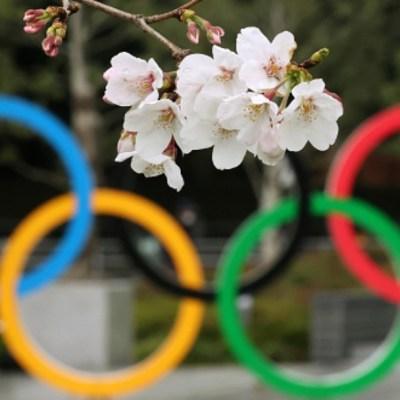 EEUU pide aplazar Juegos Olímpicos 2020 por coronavirus
